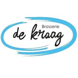 logo Brasserie De Kraag
